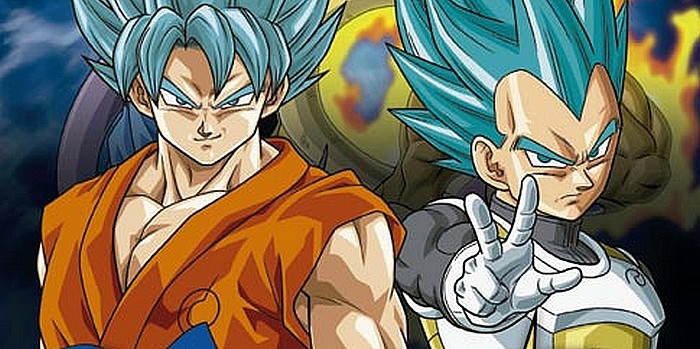 Dragon Ball Super : Clementoni présente ses puzzles exclusifs et inédits !