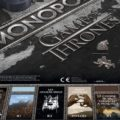 Monopoly Game of Thrones, une version collector en édition limitée !