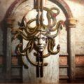Ubisoft Escape Games présente son Beyond Medusa's Gate tiré d'Assassin's Creed