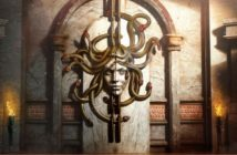 Ubisoft Escape Games présente son Beyond Medusa's Gate tiré d'Assassin's Creed