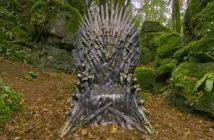 Voyage autours de Westeros : Opodo répertorie les lieux de tournage de GoT