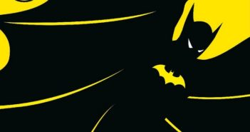 80 ans de Batman, voici le programme WarnerMedia !