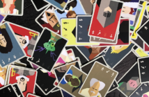 Reigns The Council, la version jeu de plateau en Kickstarter !