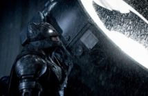 Batman, où voir le Bat-Signal