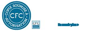 Logo CFC 2019