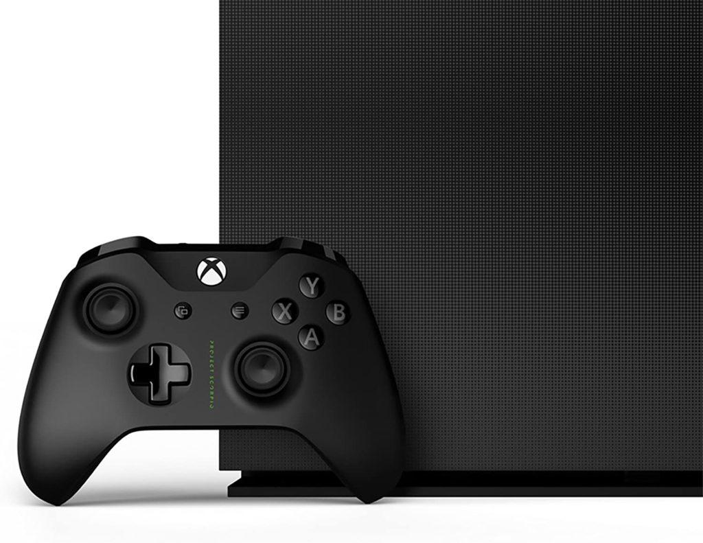Xbox One Éditions collector : la liste complète !