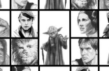 Les site ecommerce Star Wars les meilleurs objets Yoda Shop