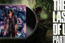 Replongez dans The Last of Us Part II avec la B.O. vinyle !
