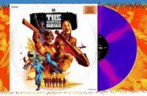 The Suicide Squad désormais pressée sur vinyles_1
