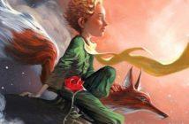 Le Petit Prince fête ses 75 ans !